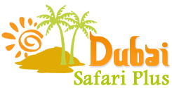 Dubai safari plus