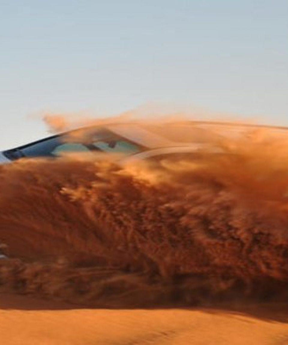 dubai-desert-tour-with-4x4-dune-bash-and-bbq-dinner-in-dubai