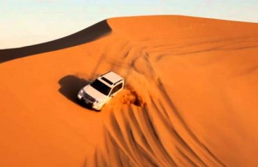Dubai-Safari-Plus-big-red-dune