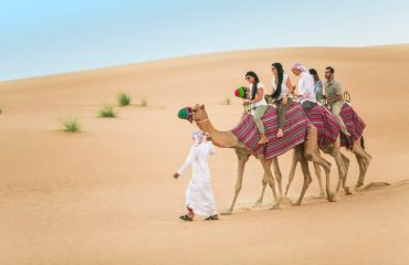 Dubai-Safari-Plus-Camel-Desert-Safari-