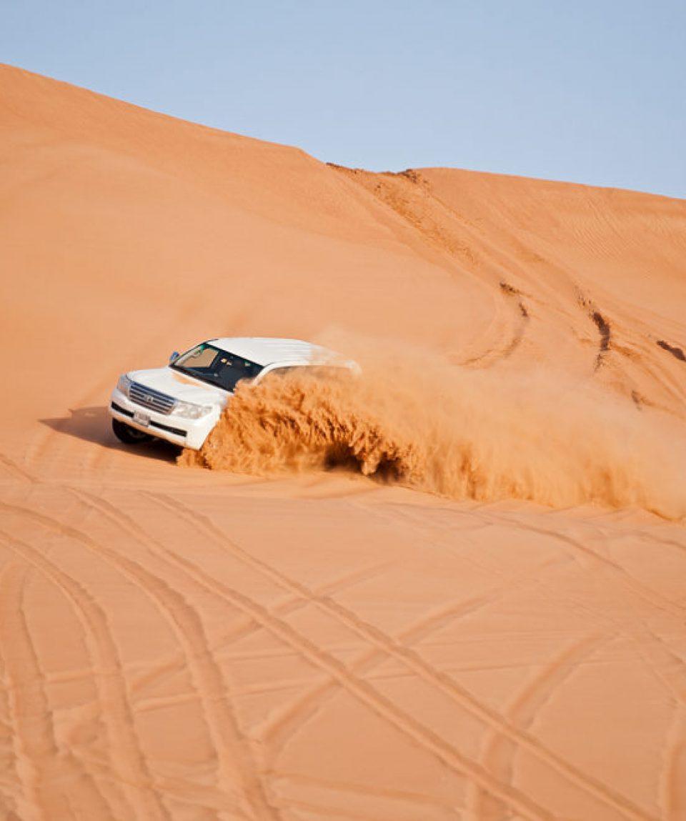 Dubai-Safari-Plus-Morning-Desert-Safari-Tour