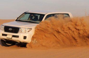 Dune-Ride-Desert-Safari