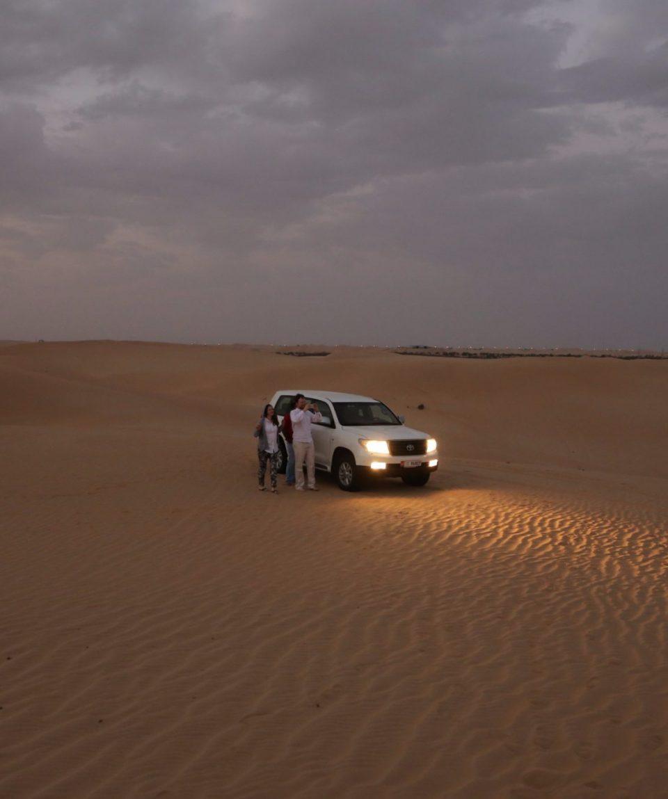 Dubai-Safari-Plus-Early-Morning-Desert-Safari-Tour