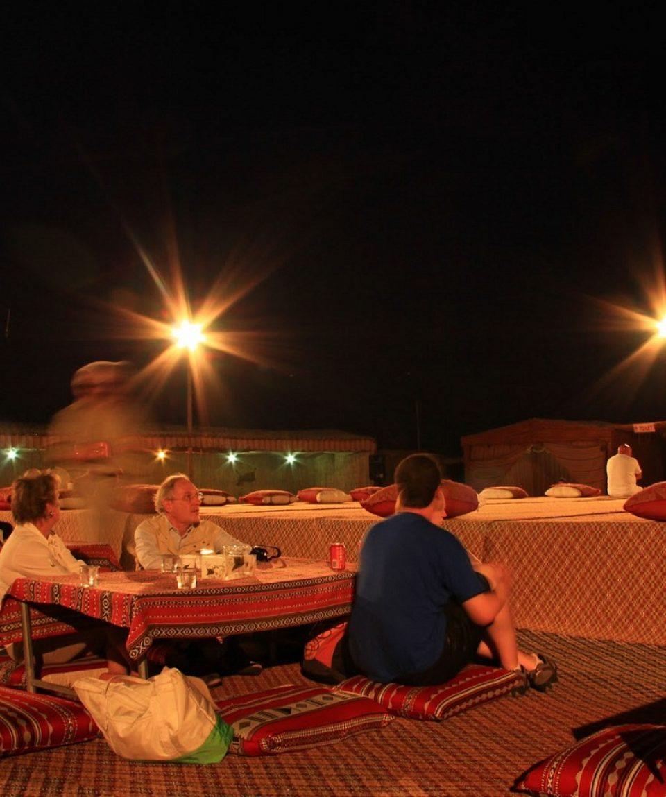 overnight-desert-safari (1)