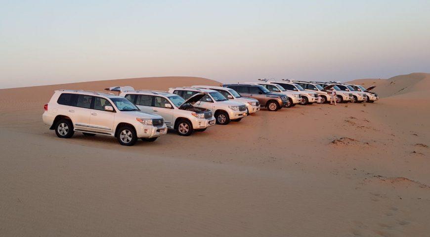 Dubai-Safari-Plus-Camel-Rock-Safari-Maliha