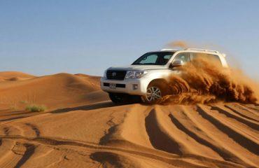 Dubai-Safari-Plus-Private-Car-4x4-