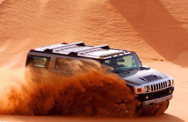 Hummer-Desert-Safari-Tour