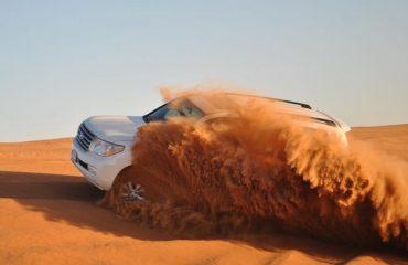 Dubai_Safari_Plus_morning_dune_drive