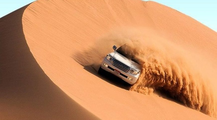 Dubai-Safari-Plus-big-red-dune