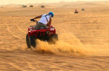 morning-desert-safari-5