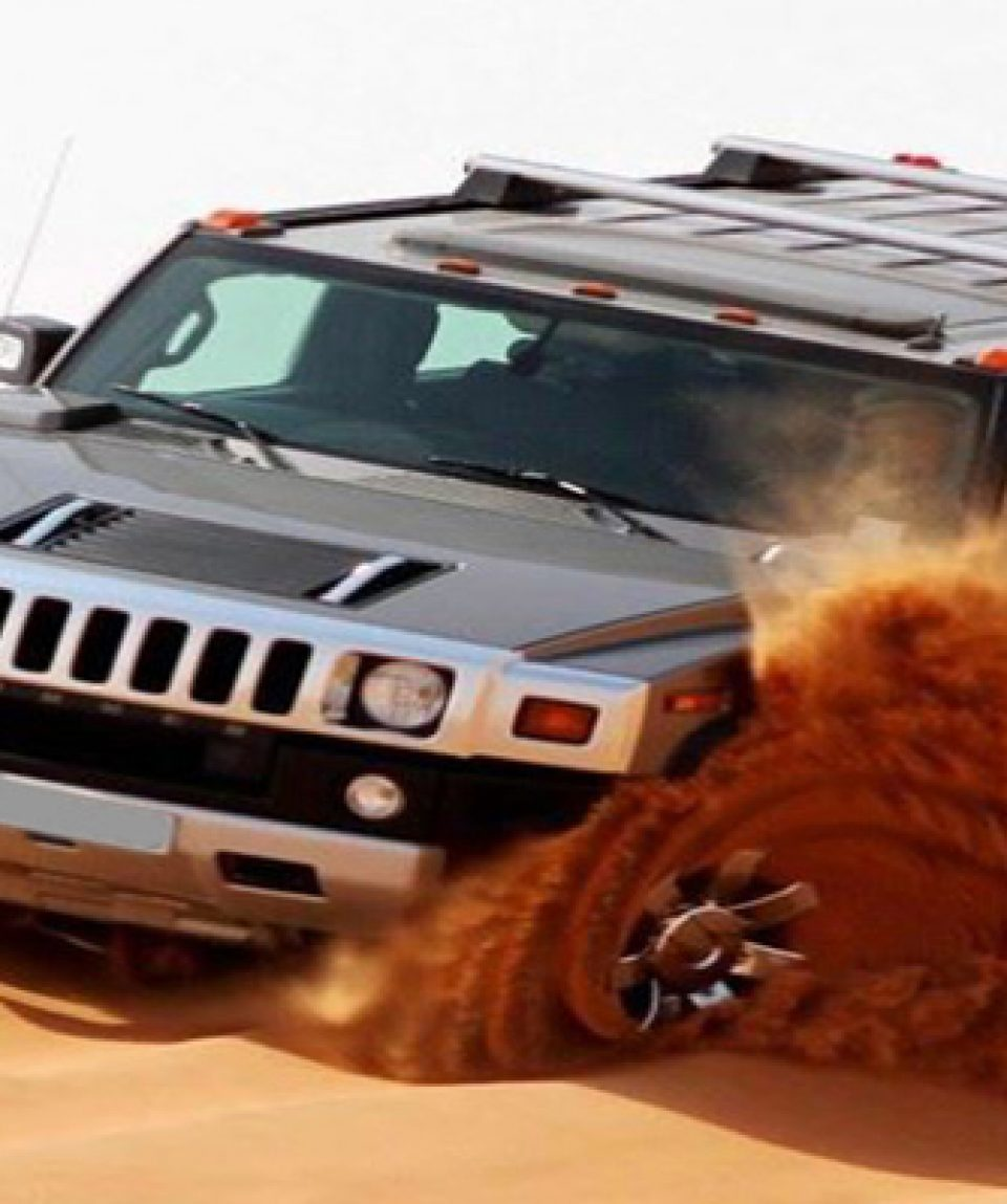 privet-hummer-desert-safari
