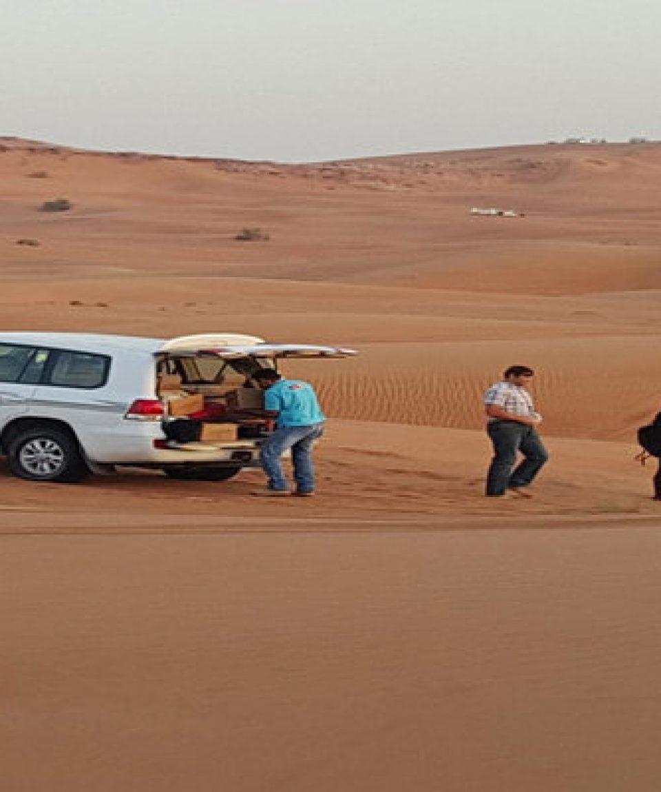 privet-car-desert-safari-01