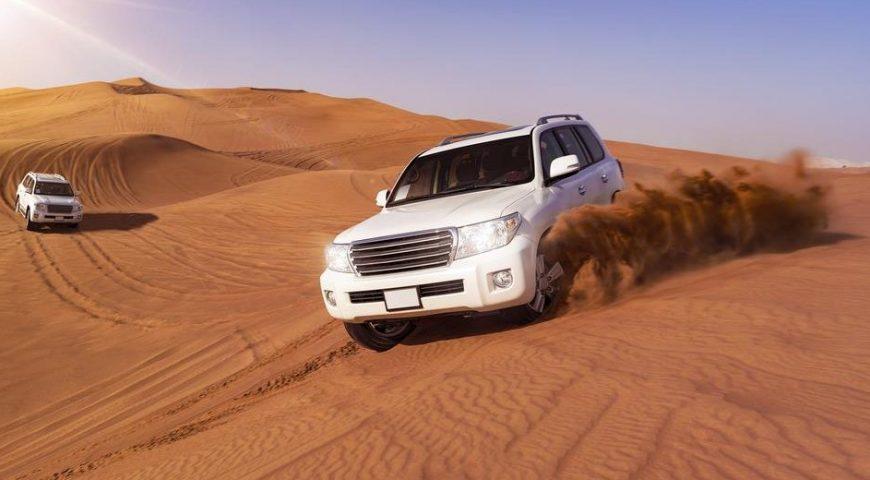 Vip-desert-safari-Dubai-Safari-Plus