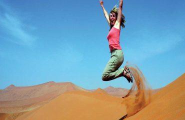 Red-Dune-safari-Dubai-Safari-Plus